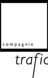 Logo-Trafic-noir